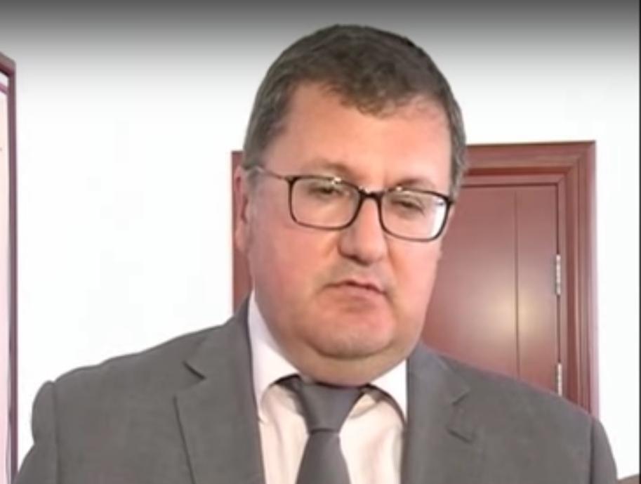 Aleksanddar Simonović
